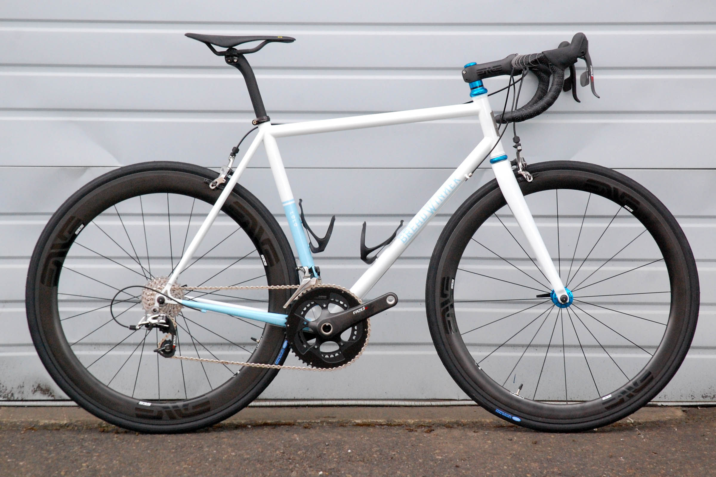 breadwinner_cycles_custom_steel_bikes_portland_oregon_Lolo_road_bike dura ace enve