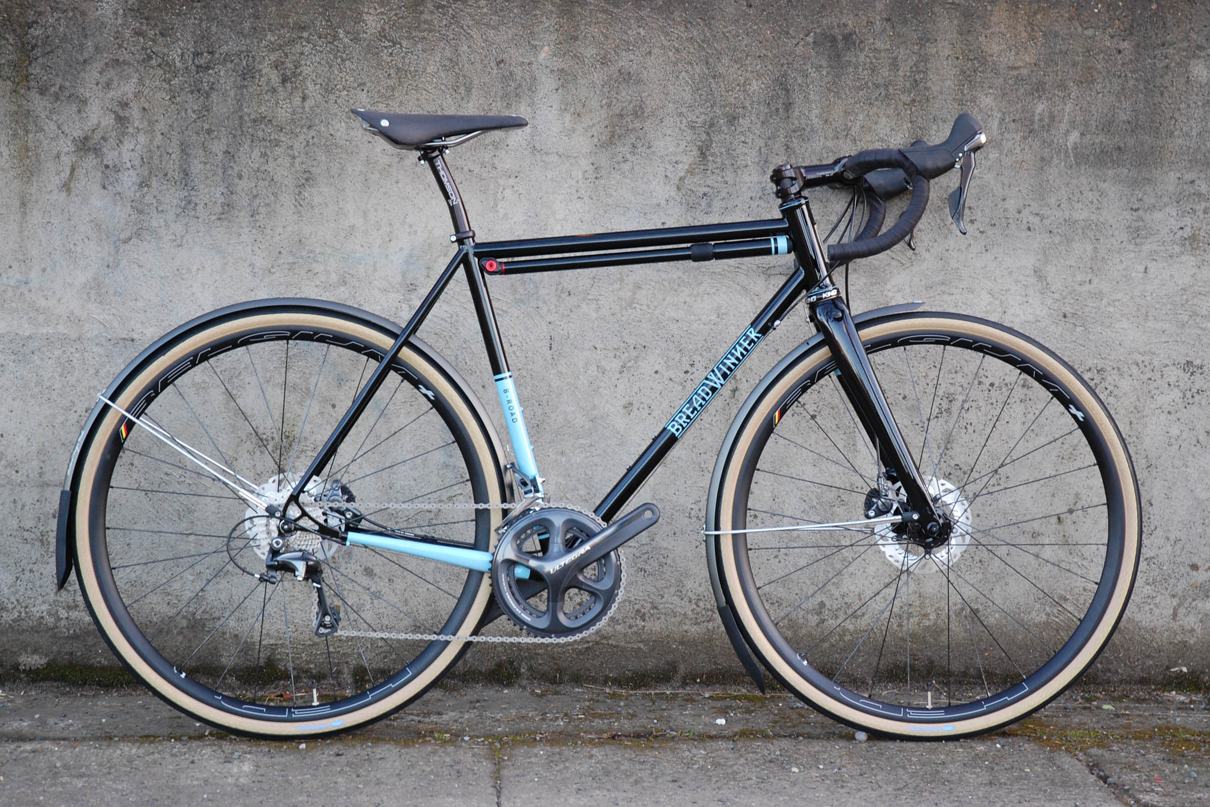 breadwinner_cycles_custom_steel_bikes_portland_oregon_b-road_gravel_road_bike