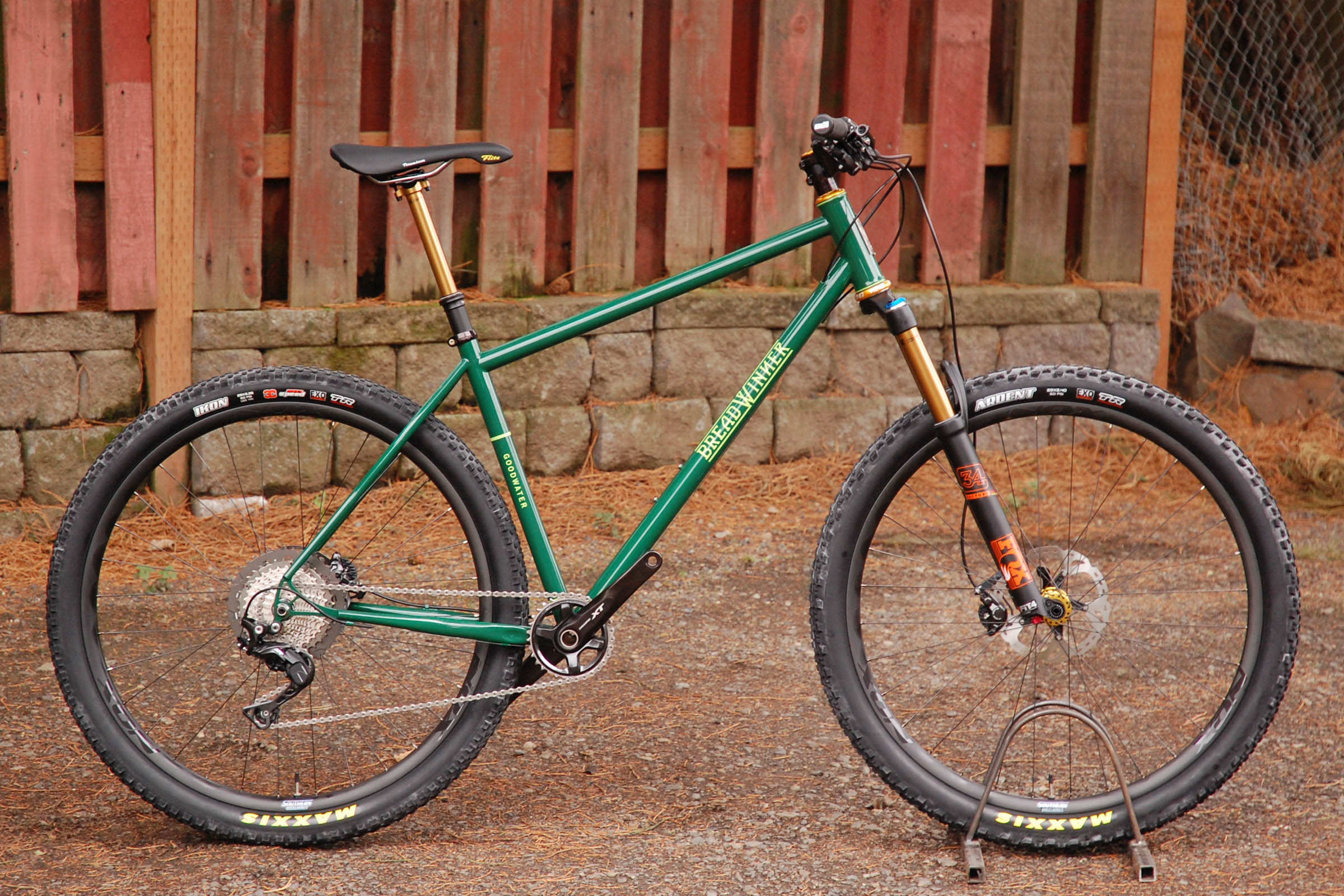 breadwinner_cycles_custom_steel_bikes_portland_oregon_goodwater_mountain_bike
