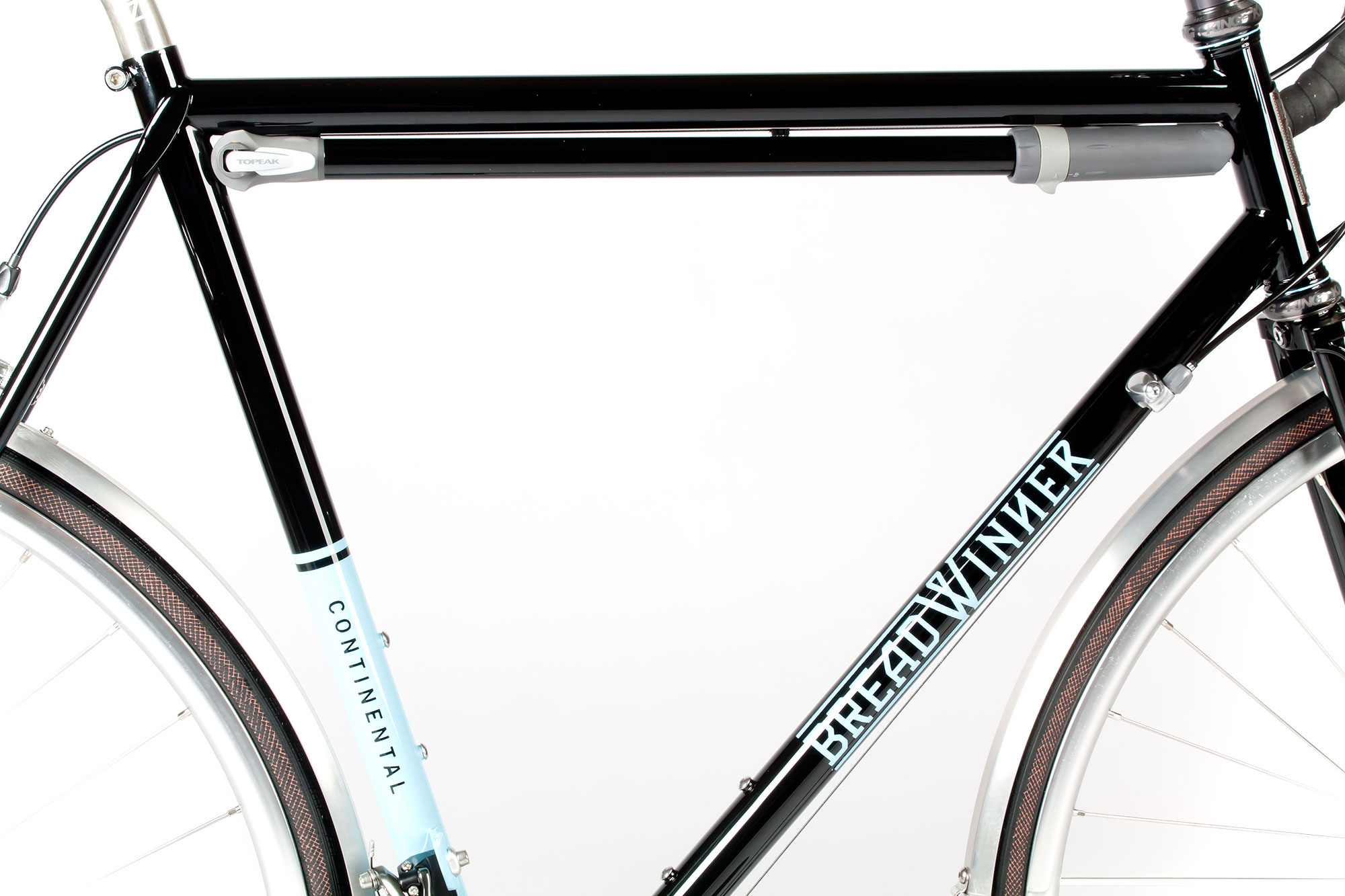 the best bicycle frame and mini pump outdoorgearlab