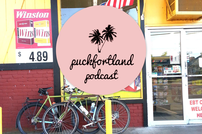 puckForkland_C