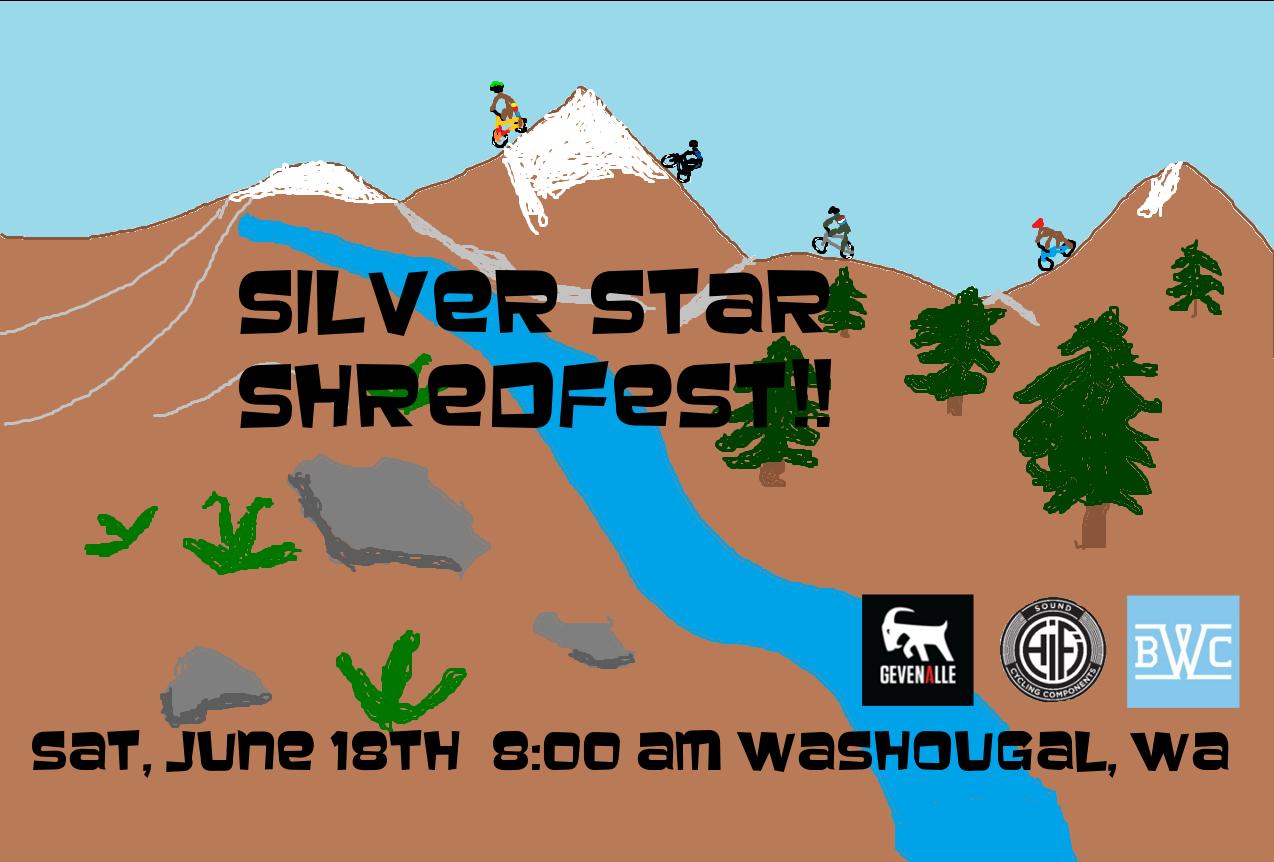 Silver Star Shredfest - Copy - Copy