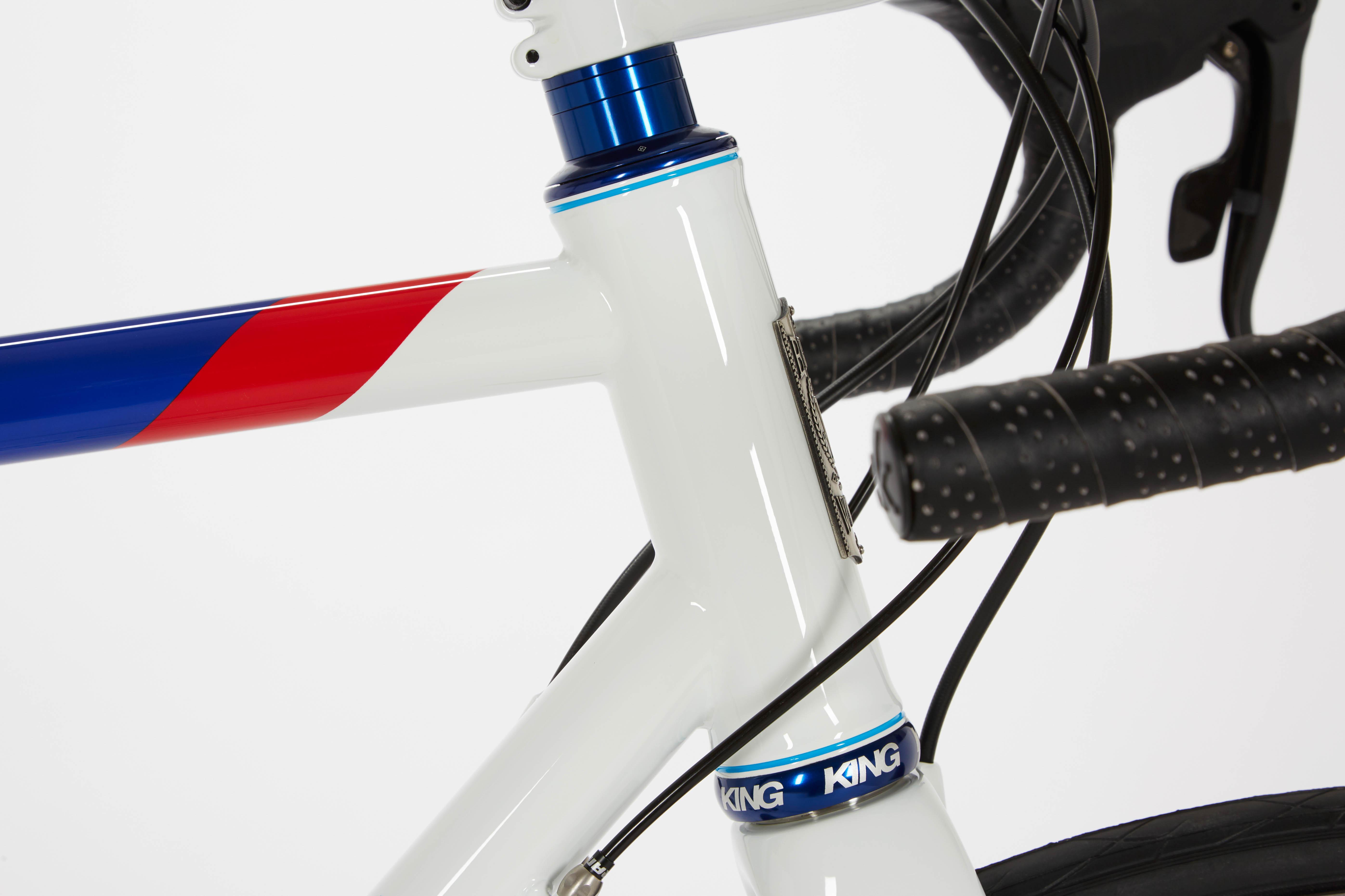 W/// Sport Lolo – Breadwinner Cycles