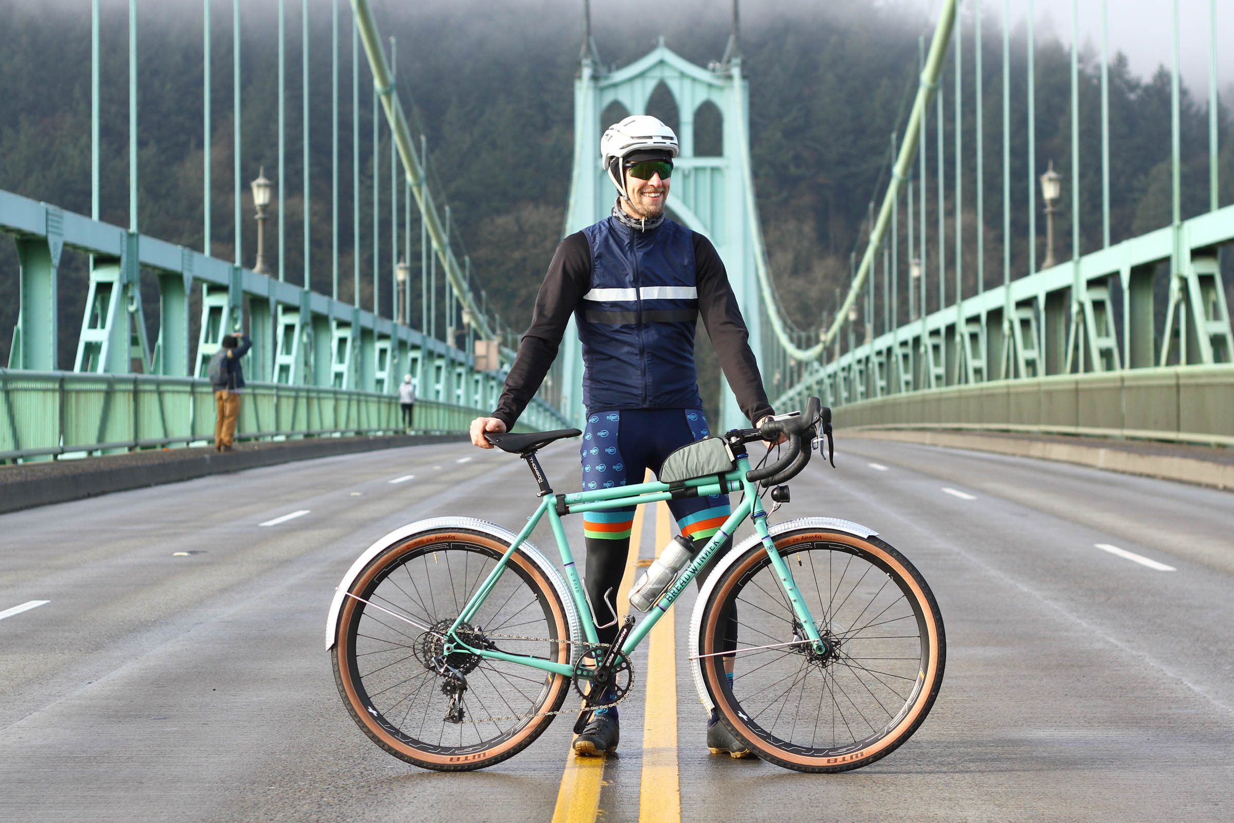 breadwinner_cycles_custom_steel_bikes_portland_oregon_G-Road_gravel_bike-10