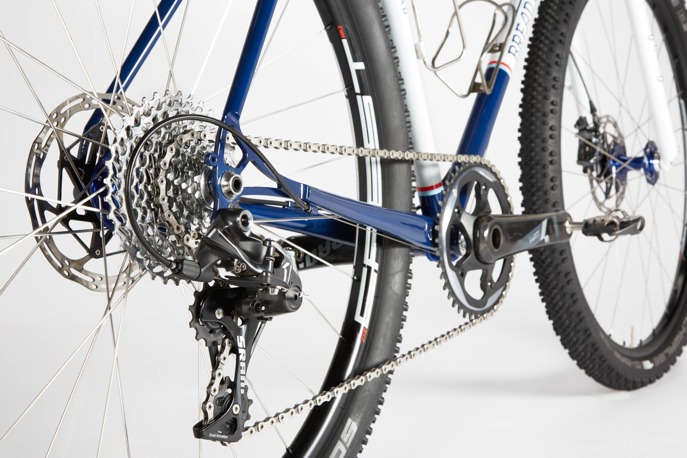 breadwinner_cycles_custom_steel_bikes_portland_oregon_G-Road_gravel_bike_features_options-03