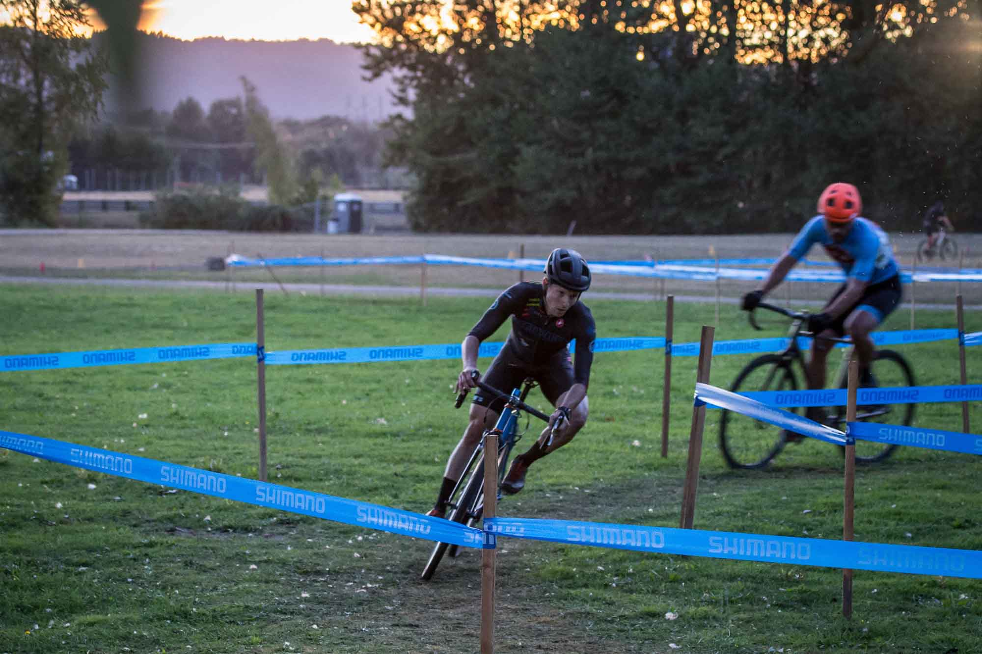breadwinner_cycles_holeshot_cyclocross_custom_steel_bike_trophy_cup_portland_dylan_vanweelden