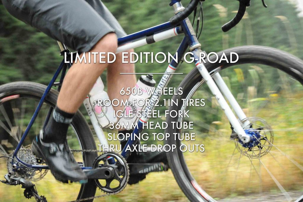 breadwinner_cycles_custom_steel_bike_g_road_limited_edition