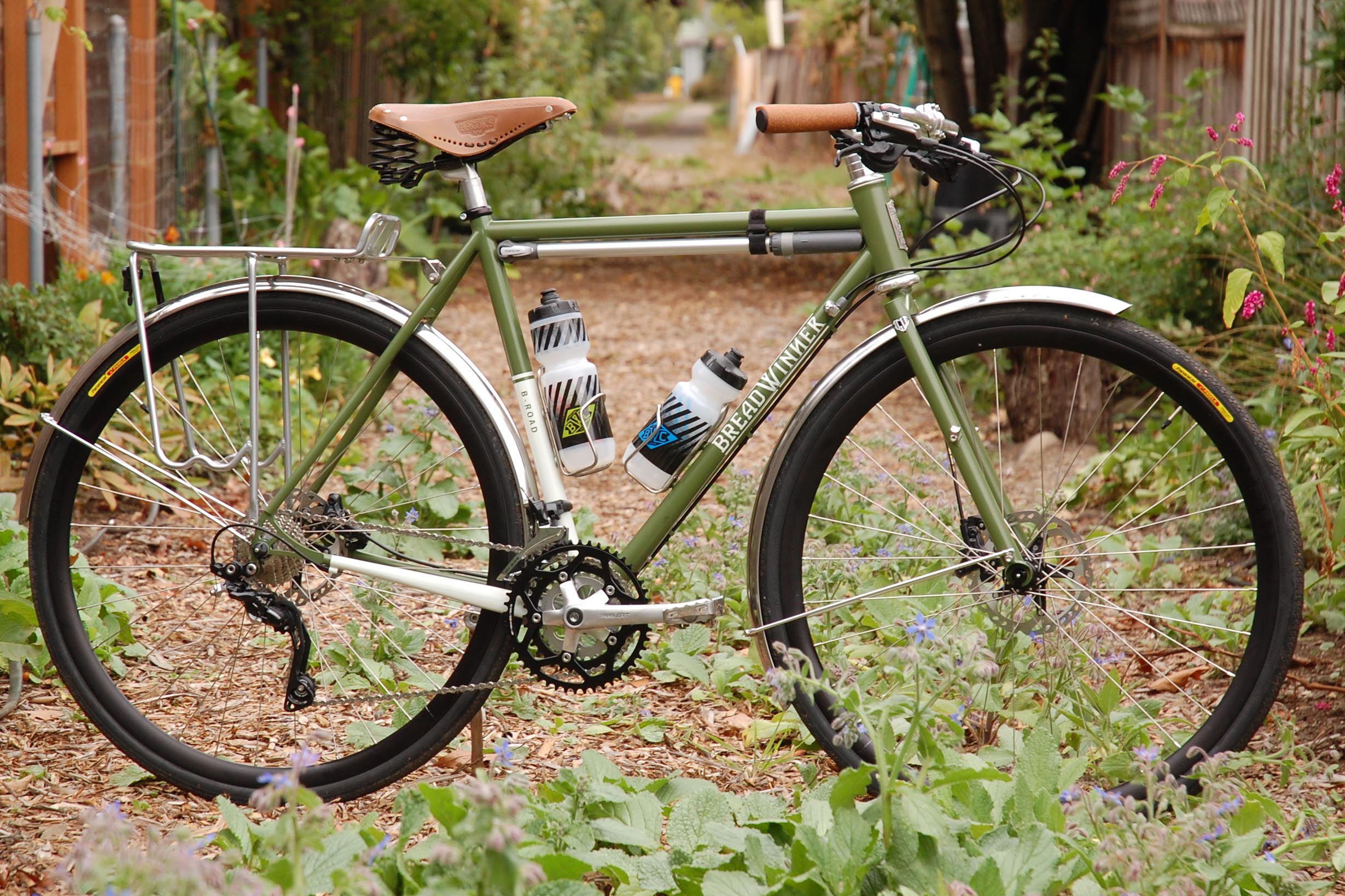 breadwinner_cycles_custom_steel_bikes_portland_oregon_G-Road_gravel_bike-07