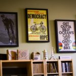 breadwinner_cycles_custom_steel_bikes_stumptown_printers_lithograph_letterpress-04
