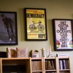 breadwinner_cycles_custom_steel_bikes_stumptown_printers_lithograph_letterpress-04