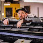 breadwinner_cycles_custom_steel_bikes_stumptown_printers_lithograph_letterpress-08
