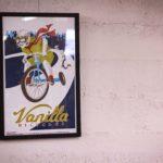 breadwinner_cycles_custom_steel_bikes_stumptown_printers_lithograph_letterpress-28