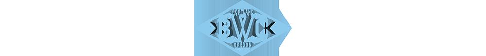 Breadwinner_Logo_diamond_blue_wide